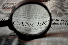 Prospect KY Dentist | Oral Cancer Risk Factors